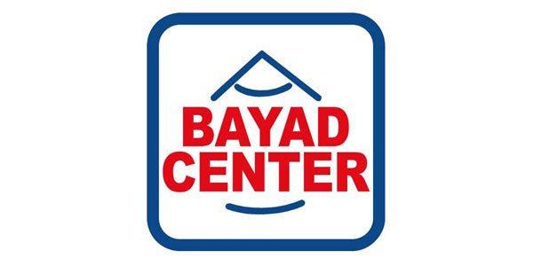 bayad-center
