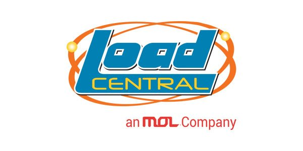 load-central