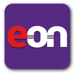 New Products or Services (EON LOGO)